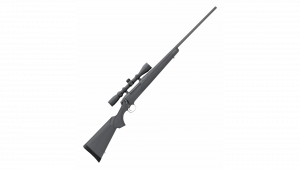 good hunting rifle for beginners