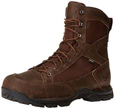 top rated hunting boot