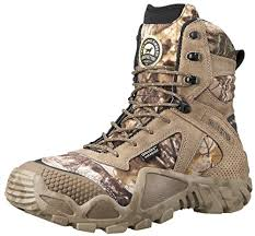 good hunting boots