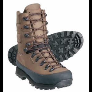 Kenetrek Mountain Hunting Boots