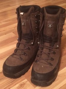 best-mountain-hunting-boots
