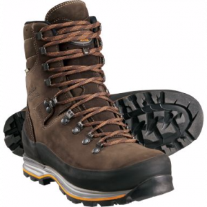 Meindl mountain hunting boots