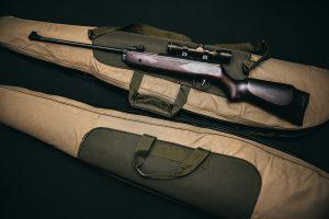 rifle-case