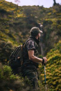 hunter-backpack-hiking
