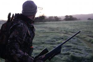 hunting-backpack
