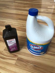 peroxide-vs-bleach